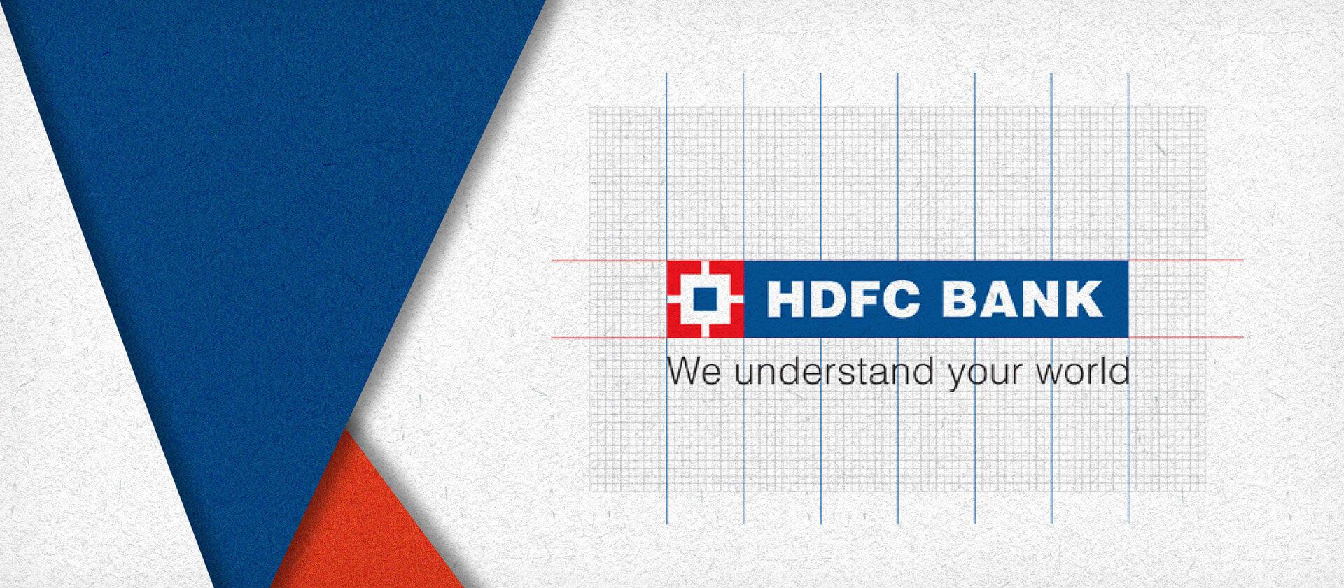 hdfc_header